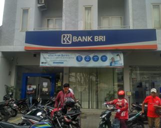Di Duga Ada Penipuan Dan Kerjasama Karyawan Bank Bersama Pimpinan